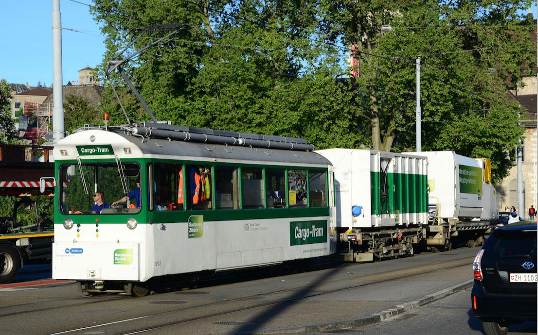 Картинки по запросу zurich E-Tram